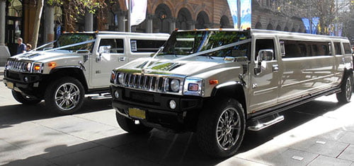 Stretch Hummer Hire Hummer Limousine Sydney Limo - Cheap hummer hire sydney