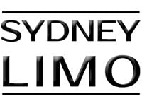 Sydney Limo